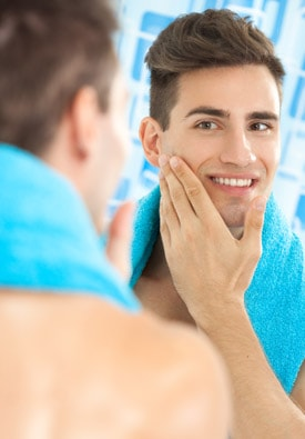 men-skincare-treatment
