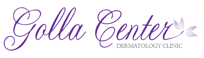 Dermatology Pittsburgh Logo