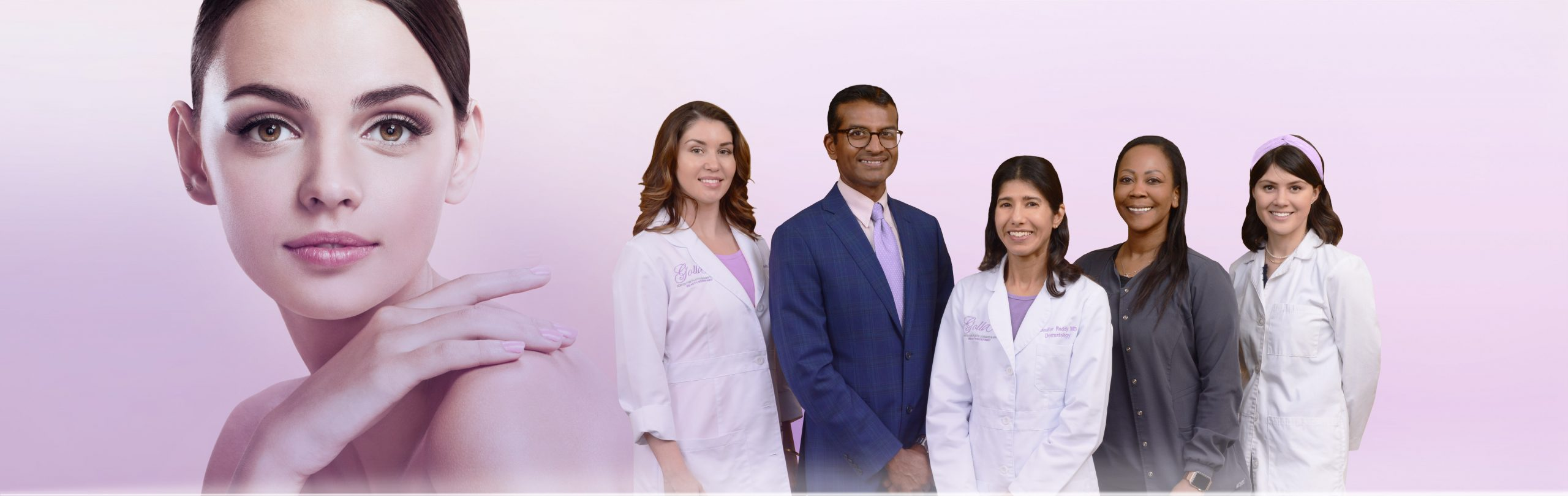 best dermatology clinics in Pittsburgh